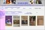 Site Web Damalire : Librairie en Ligne des Personnages Célebres